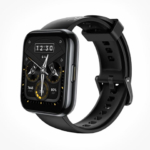realme Launches realme Watch 2 Series in the Philippines