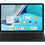 Huawei MatePad 11 - Full Specs and Official Price in the Philippines