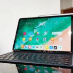 Meet the Huawei Matepad 11!