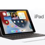 iPad 10.2 (2021) - Full Specs and Official Price in the Philippines