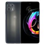 Motorola Moto Edge 20 Fusion