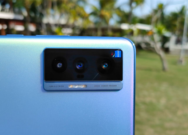 vivo x70, vivo X70 Evaluation: Subsequent Stage Content material Creation Powered by ZEISS!, Docuneedsph