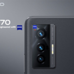 vivo X70 with Upgraded ZEISS Cameras: The Next Imagery Master is here!